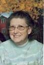 Myrna Schaeffer
