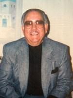 Rafael Cardenas