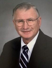 Charles Wendell  Lindsay