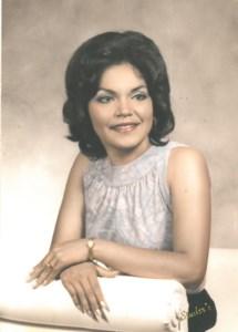 Theresa L.  Hood