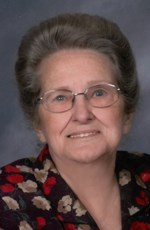 Agnes Southerland