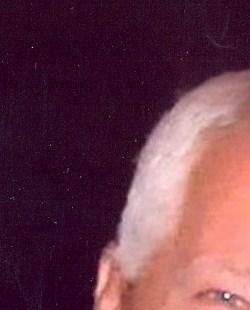 Joseph S.  Luongo