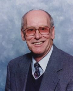 Ivan H.  Haggard