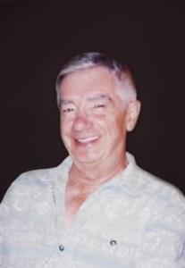Andre' Etienne Marie  Joseph