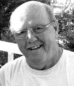 John Francis  Campbell Jr.
