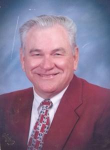 Travis Edward  Fleming Sr.