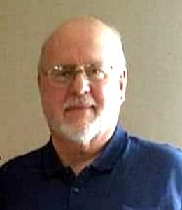 William J.  Akin Jr.