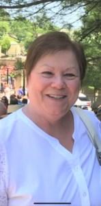 Patricia A.  Mullen