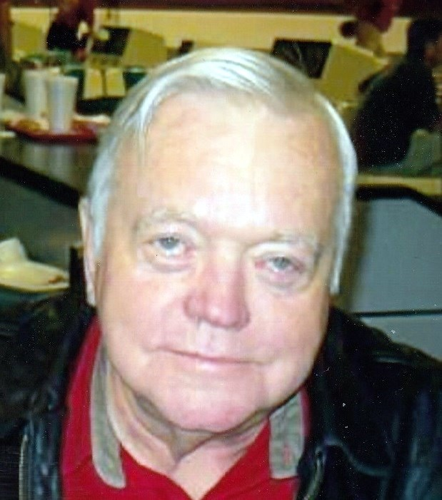 Billy Gene  Littrell