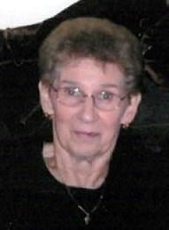 Natalie  Babich