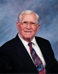 John W  Mosteller