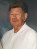 Robert Hewett