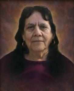 Maria Rosario  Flores