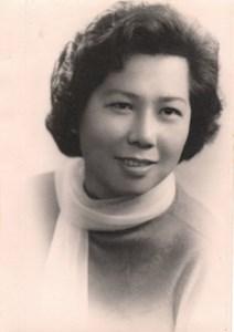 Ms.  Mai Lin  Mah