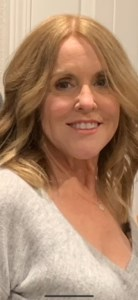 Carole Anne  Rogers