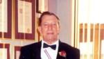 Hoyt Nelson