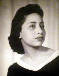 Patsy Dominguez  Sosa