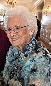 Dorothy E.  Lindler