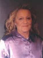 Carol Whitworth