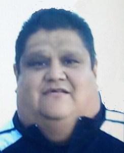 Oscar  Meraz