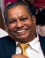Jeolith D'Souza