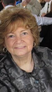 Ruth R  Brawer