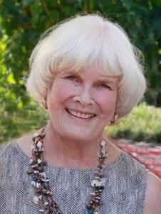 Lydia Beth  Davis