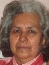 Olga A.  Apodaca