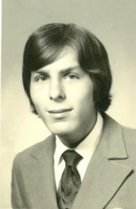 Robert Clay  Van Ormer