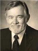 Patrick Eugene  Green