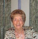 Carmella Peragus
