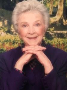 "Dorothy  Mildred ""Millie""  Dawson"
