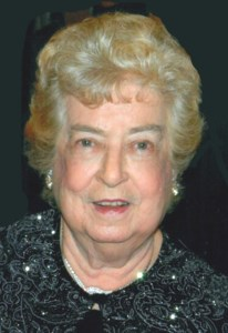 Martha E.  Soltis