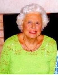 Shirley Bacon  Mountz