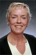 Janet Marie  HOPKINS