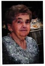 Astoria, NY Obituaries Online | Find Astoria Obituaries