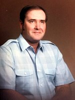 Joseph Langdale