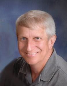 John P  Davis