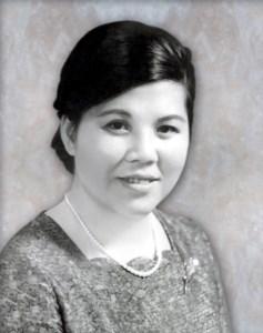 Yat Ching  Wong