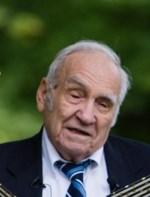 Daniel Confalone
