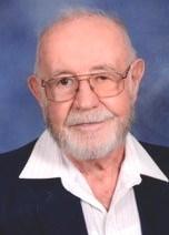 Walter John  GUYOTE