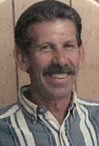 Darrell Lee  Duplechin
