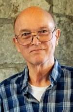 Jerry Fusselman