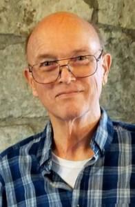 Jerry E  Fusselman