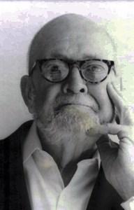 Joseph Donald  Shea Jr.