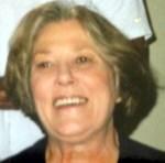 Sue Burchfield