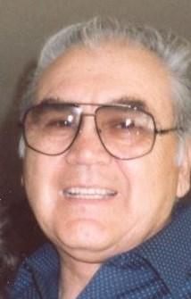 Gildard Cuen  Bojorquez
