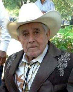 Luis F.  Ocura
