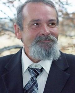 Gerald Arthur  McMillan