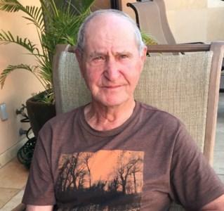Ewald A. (ED)  Handwerker